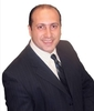 Real Estate Agents: Igor Rafailov, Forest-hills, NY