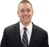 Real Estate Agents: Jason Atwood, Aberdeen, KY