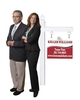Real Estate Agents: Carmen & Moses Diaz, Stafford, TX