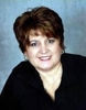 Real Estate Agents: Sharon Wagner, Salem, SC