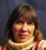 Real Estate Agents: Catherine Donahue, Canterbury, NH