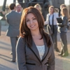 Real Estate Agents: Blanca Salgado, Midland, TX