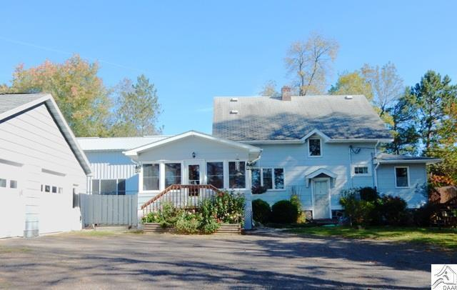 4729 anderson rd hermantown mn 55811 for sale