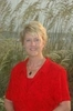 Real Estate Agents: Peggy Weaver, North-myrtle-beach, SC