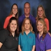Real Estate Agents: The McNab Team, Sierra-vista, AZ