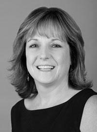 Agent: Nancy Walsh, NASHUA, NH
