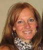 Real Estate Agents: Holly Gorsuch, Keene, NH