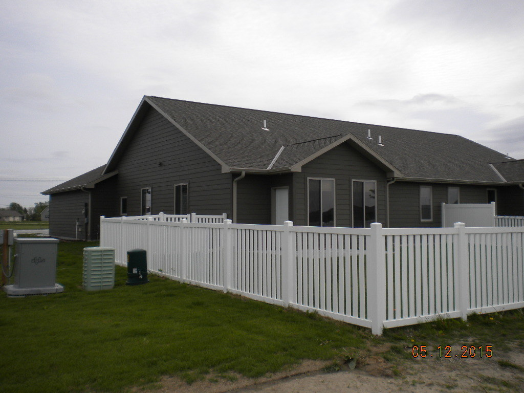 Houses For Sale Kearney Ne 28 Images 1501 Ave K