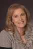 Real Estate Agents: Eileen Henriksen, North-myrtle-beach, SC