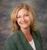 Real Estate Agents: Sandra Williams, Foothill-ranch, CA