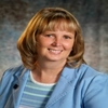 Real Estate Agents: Kathy Schuh, Pigeon-forge, TN