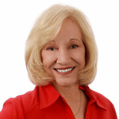 Agent: Betty Barbee, NORTH MYRTLE BEACH, SC