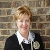 Real Estate Agents: Donnita Hill, Sparta, TN