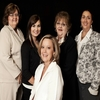 Real Estate Agents: The Paige Moore Team, Loxley, AL