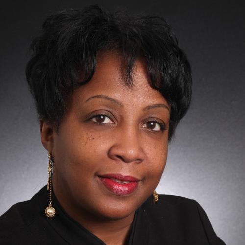 Agent: Brenda Williams, LANHAM, MD