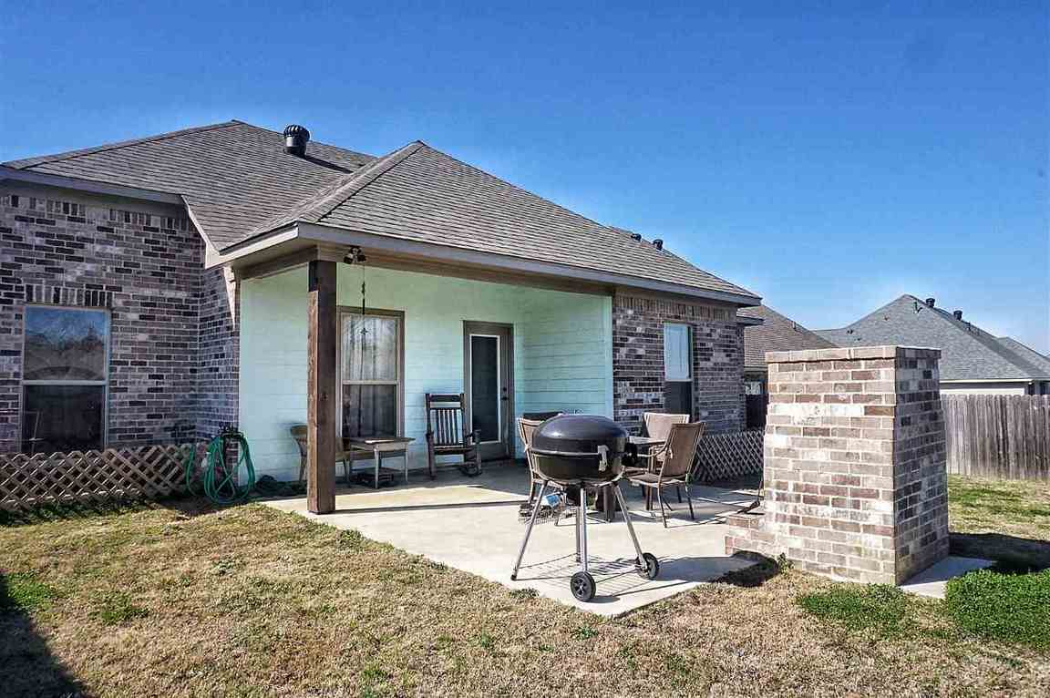 307 flagstone dr brandon ms 39042 for sale for Usda homes for sale in ms