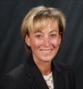 Real Estate Agents: Liz Anderson, Mundelein, IL