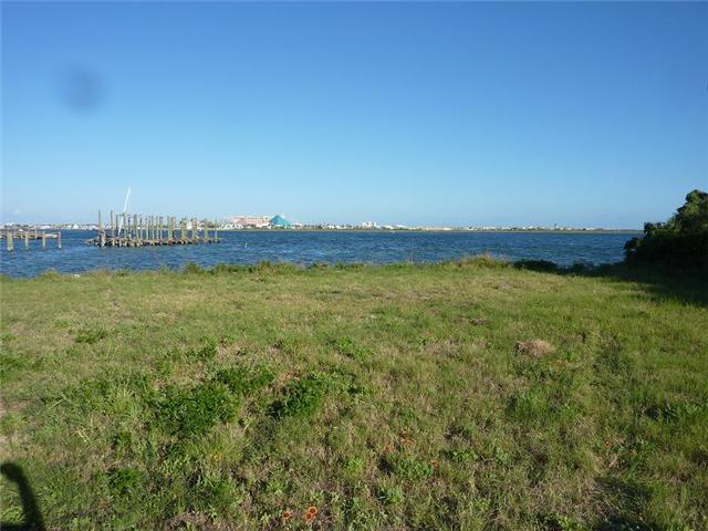 8415 Teichman Rd, Galveston, TX, 77554 -- Homes For Sale