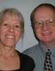 Real Estate Agents: Richard and Jean Murphy, Scarborough, ME