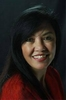 Real Estate Agents: Neelam Shrestha, Westminster, CO