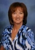 Real Estate Agents: Paula Macrae, Tucson, AZ