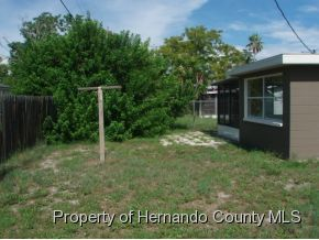 Address not disclosed, Hudson, FL, 34667 -- Homes For Sale