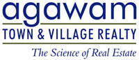 Agawam Town and Village Realty