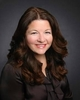 Real Estate Agents: Kim Rabito-show, Summerland-key, FL