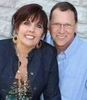 Real Estate Agents: Steve & Chre Pitzer, Port-clinton, OH