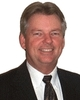 Real Estate Agents: Randy Waller, Valrico, FL