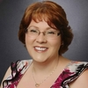 Real Estate Agents: Pearl Johnson, Casselberry, FL