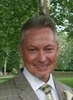 Real Estate Agents: Larry Miller, Fluvanna-county, VA