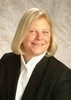 Real Estate Agents: Cindy Bolte, Port-clinton, OH