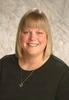 Real Estate Agents: Renee Bolte-stine, Port-clinton, OH