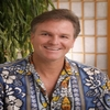 Real Estate Agents: Roy Dollwet, Keaau, HI