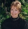 Real Estate Agents: Joyce Thomas, Summerland-key, FL