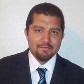 Agent: Israel Chaidez, LOS ANGELES, CA
