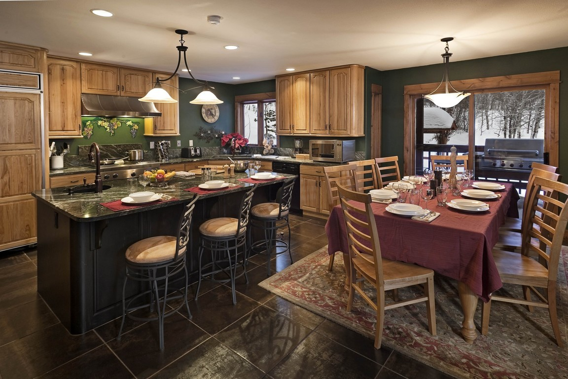 2774 Burgess Creek Rd Steamboat Springs Co 80487 For