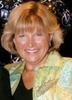 Real Estate Agents: Nancy Dunlap, Port-clinton, OH