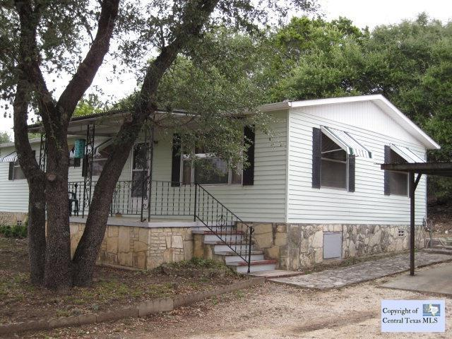 540 orbit drive canyon lake tx 78133 for sale