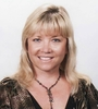 Real Estate Agents: Kim Erwin, Kingsville, TX