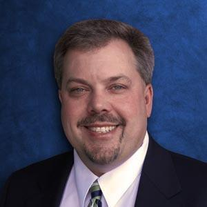 Agent: Glenn Yoder, NEW HOLLAND, PA