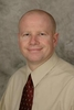 Real Estate Agents: Mark Beckstead, Logan, WV