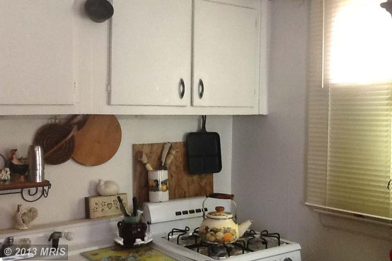 2710 Woodview Road, Brooklyn, MD, 21225 -- Homes For Sale