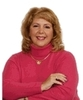 Real Estate Agents: Nancy Shafer, Stephens-city, VA