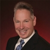 Real Estate Agents: Jim Barr, Germantown-hills, IL