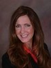 Real Estate Agents: Sharon Darelli, Roseville, CA