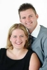 Real Estate Agents: Charles and Jennifer Turner, West-linn, OR