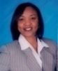Real Estate Agents: Sonya Gilliam, Oceanside, CA