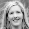 Real Estate Agents: Amanda Helmig, New-boston, NH